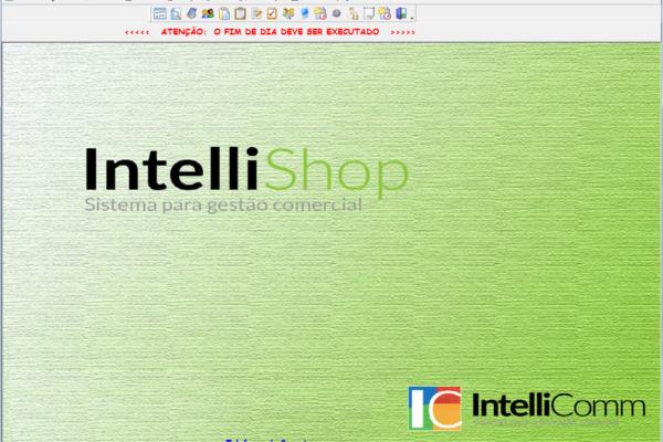 IntelliShop1